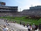 #Ticket  2-AISLE Ohio St. & Iowa v Penn State Football Tickets (2 game pack) 10/22 & 11/5 #deals_us