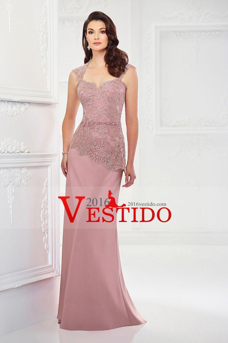 Mejores 98 imágenes de vestido boda Dany en Pinterest | Vestidos de ...