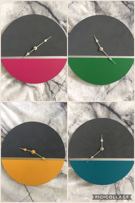 1000  ideas about large wall clocks on pinterest