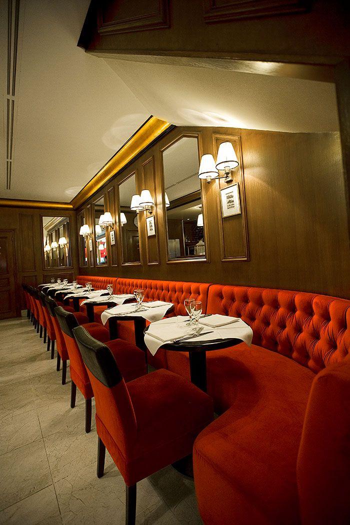 Photos restaurant | Le Castiglione