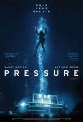 Basınç – Pressure 2015 Türkçe Dublaj izle