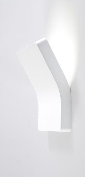PLATONE lampade parete catalogo on line Prandina illuminazione design lampade moderne,lampade da terra, lampade tavolo,lampadario sospension...