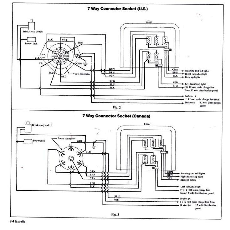 Airstream Electrical Diagram : 28 Wiring Diagram Images