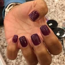 Image result for sns hombre nail dipping powder colors