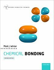 The millions of different chemical compounds that make up everything on Earth are composed of 118 elements that bond together in different ways. This module explores two common types of chemical bonds: covalent and ionic. The module presents chemical bonding on a sliding scale from pure covalent to pure ionic, depending on differences in the electronegativity of the bonding atoms. Highlights from three centuries of scientific inquiry into chemical bonding include Isaac Newton's 'forces'…
