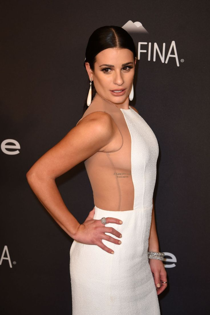 lea-michele-instyle-and-warner-bros.-golden-globe-awards-2016-post-party-in-beverly-hills-9.jpg (1280×1923)