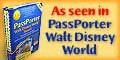 Cheap Disney World Orlando Tickets