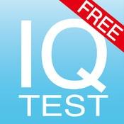 IQ Test (Gratis)