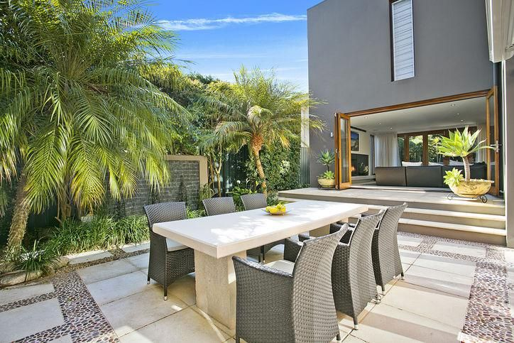 Phil Corben has some of the most beautiful home designs http://www.realestate.com.au/property-house-nsw-mosman-120388301 #mosman #property #realestate #auction