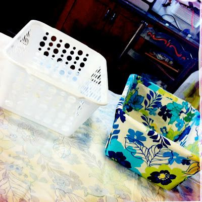 DIY Weekend Projects for home, office and backyard. http://blog.officezilla.com/diy-weekend-projects/ #craft #office supplies #DIY