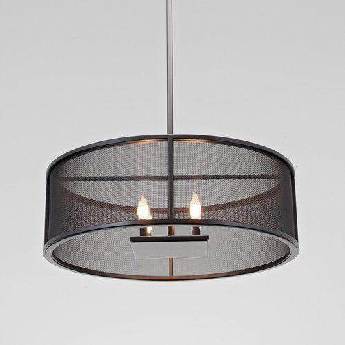 72 best Mesh Lighting images on Pinterest | Light design ...