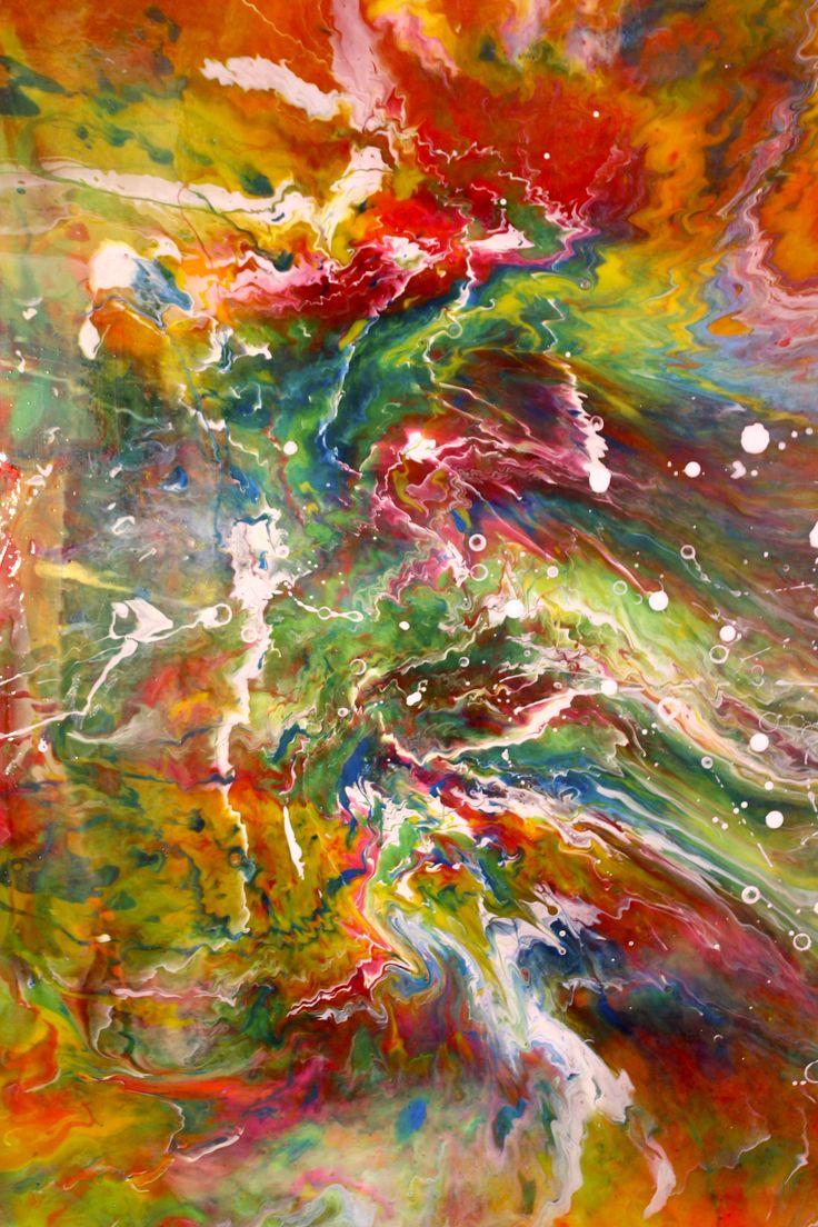 painting n42