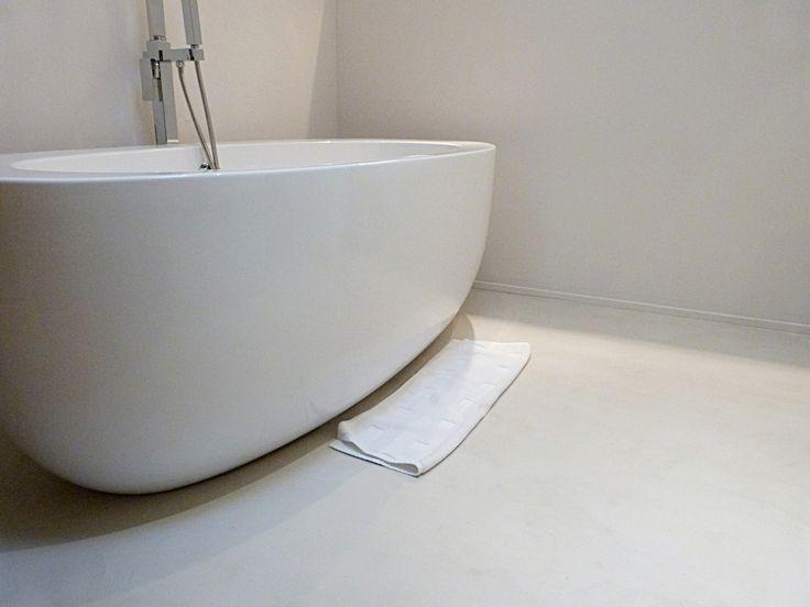b ton cir bordeaux montpellier lille parisb ton cir sol cuisine salle de bain beton cir. Black Bedroom Furniture Sets. Home Design Ideas