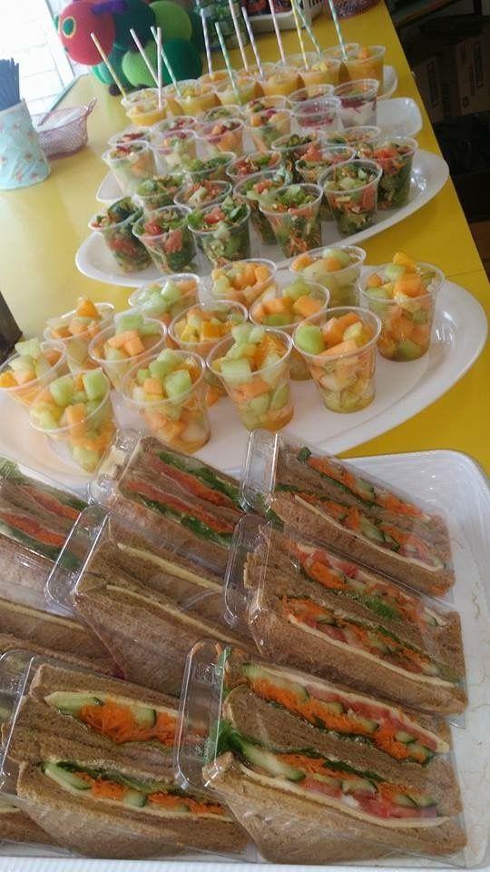 Kathys-Kitchen-Blairmount-Public-School-Canteen