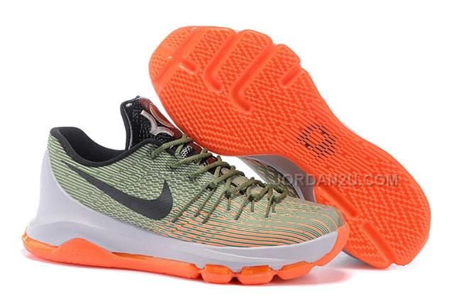 http://www.jordan2u.com/kd8-easy-euro-kevin-durant-8-kd-8-viii-shoes.html Only$95.00 KD8 EASY EURO KEVIN DURANT 8 KD 8 VIII #SHOES Free Shipping!