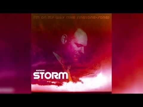I'm On My Way (The Ringtone Song) - adMeyer (Christian Meyer-Pedersen) - YouTube  Singer wanted !!!   My Ringtone-Song has been published on Freeify Music's Youtube acount tonight. Listen, comment, like and share this song if you like.