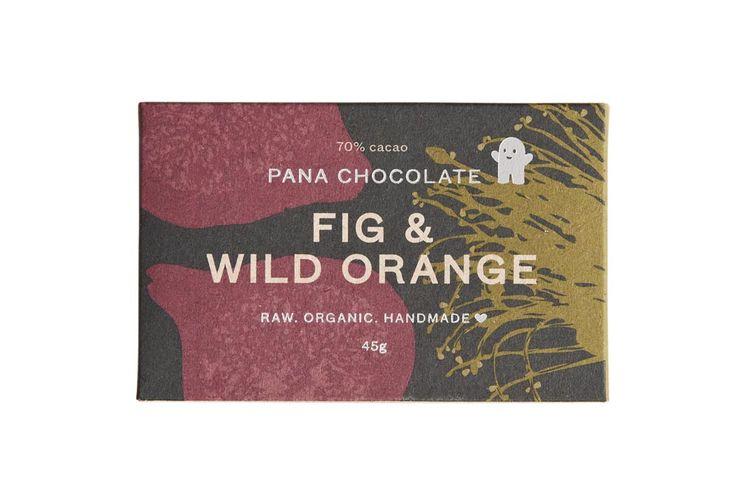 Pana Chocolate - Raw, handmade vegan chocolate http://www.twenty8.com/online-store/chocolate