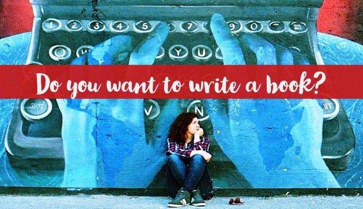 Writers Write - Creative Writing Course