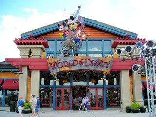 17 Best images about DownTown Disney/Anaheim. on Pinterest ...