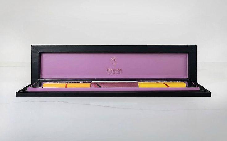 Patrón Alquimia Collection