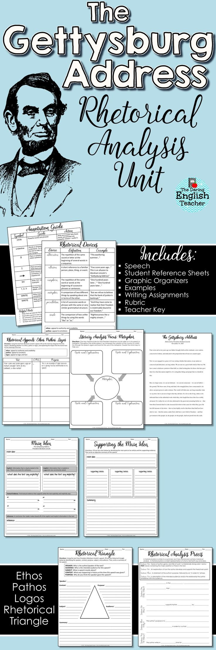 625 best Teaching images on Pinterest | Classroom organization ...
