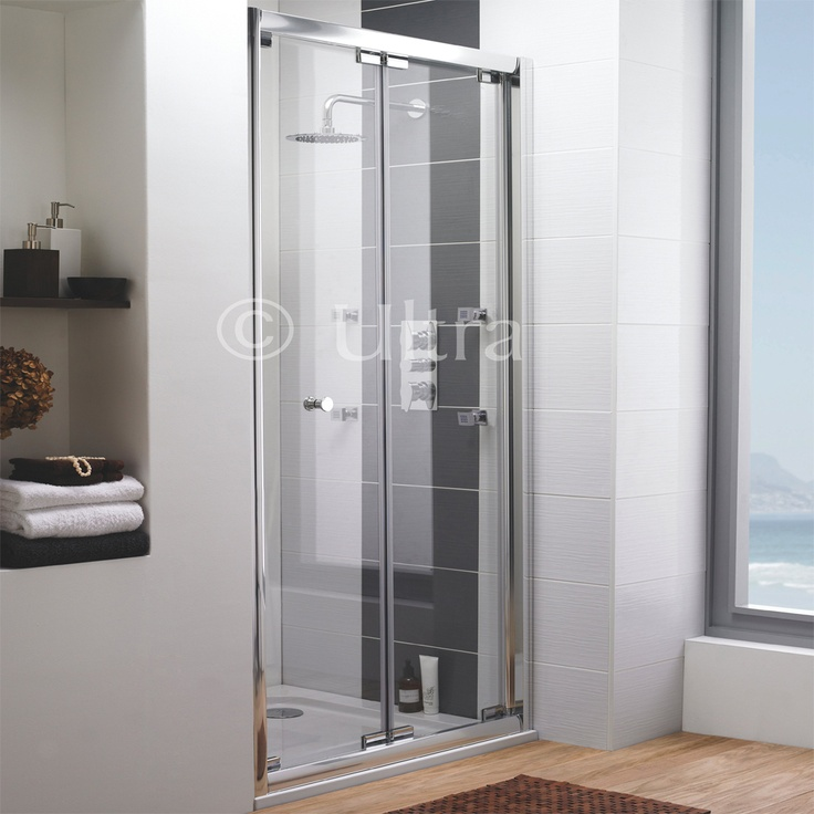 11 Best Shower Door Images On Pinterest