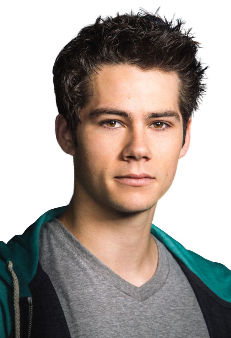Dylan o 39 brien 6 cool wallpaper 16242 full hd wallpapers for The dylan