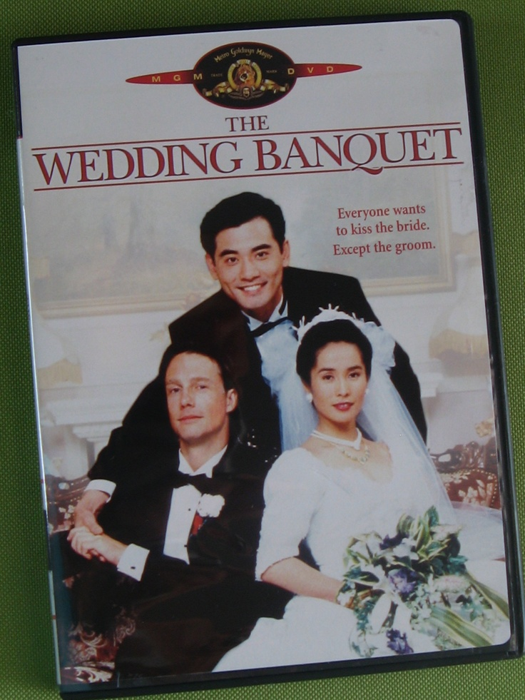 ang lee favorite       http://www.imdb.com/title/tt0107156/