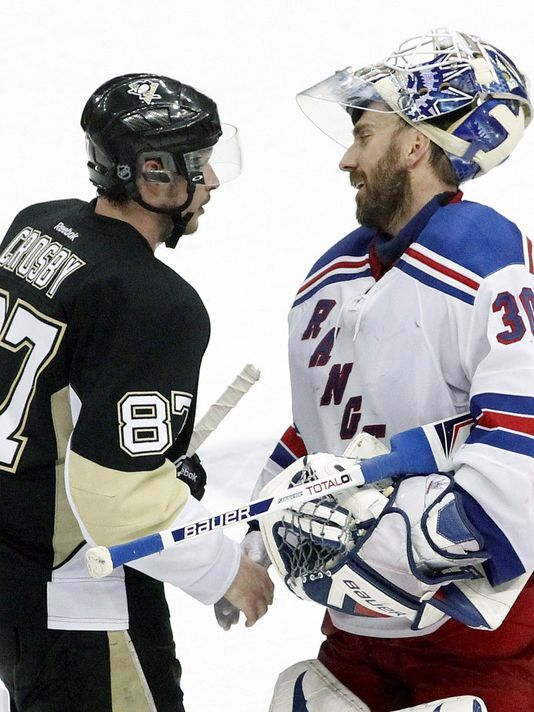 New Faces, Big Absences and Plenty of Canada in NHL Playoffs NHL Playoffs  #NHLPlayoffs