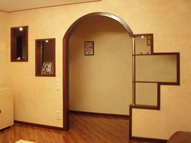 расширение кухни за счет коридора: 2 тыс изображений найдено в Яндекс.Картинках