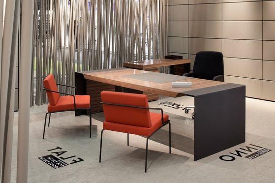 Büro mobilyaları yeni ürünler, ofis masaları yeni modeller, ofis koltukları modelleri ve fiyatları. Ofis mobilyası tasarım ve üretimlerimiz.