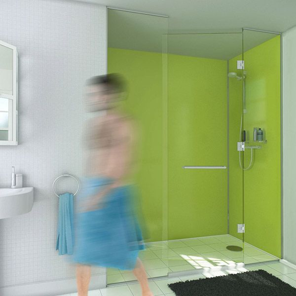 Bathroom Wall Panels The Complete Guide To Choosing Fitting Wet Rooms Bathroom Wall Panels Shower Wall Panels