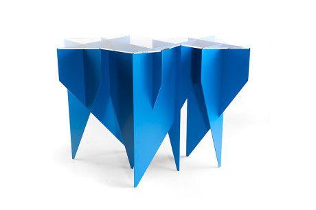 Furniture-Cabinets-FluC