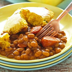 ... --beans-and-cornbread-bean-casserole.jpg