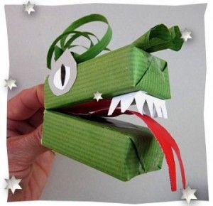 imagenes-grande dragon caja copia