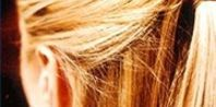 How to Make Hair Lighter Without Dyeing