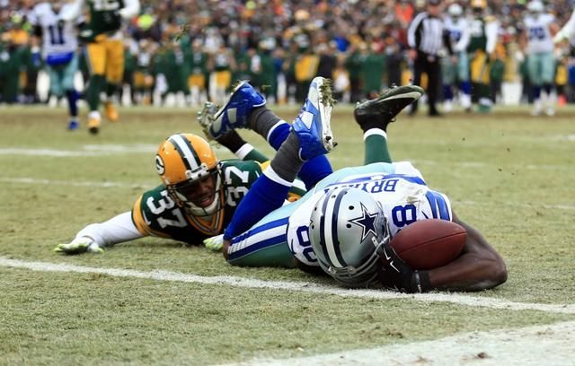 dez bryant catch overturned images - Yahoo! Search