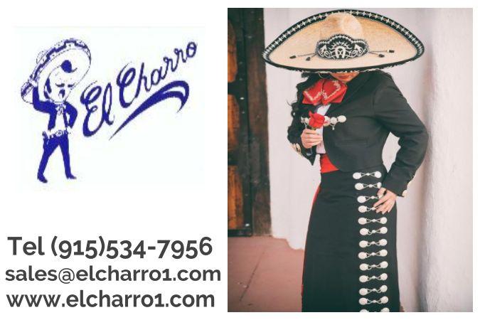 el-charro3.png