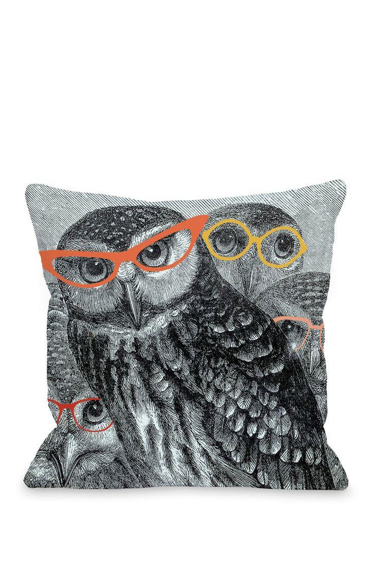 best pillows images on pinterest accent pillows cushion