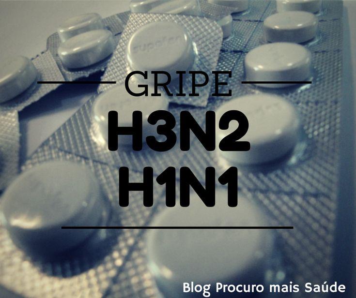 A gripe é uma doença viral respiratória, que surge nos meses mais frios do ano. O nome da gripe está relacionado com o tipo causador de estirpe do vírus da gripe (H3N2, H1N1). #vírusinfluenza #influenza #vírusdagripe #gripe #gripesazonal #gripeH1N1 #gripeH3N2 #canela #sintomasdagripe #trataragripe #tratarossintomasdagripe #chá #mel #chásparaagripe #vacinadagripe #resfriado #constipação #carlosedgar #procuromaissaude