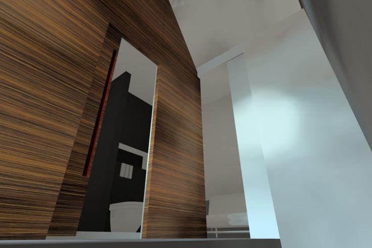 Schuifdeur inspiratie. Wil je nou ook een deur laten plaatsen ga dan naar www.Klusopmaat.nl en plaats gratis je klus!