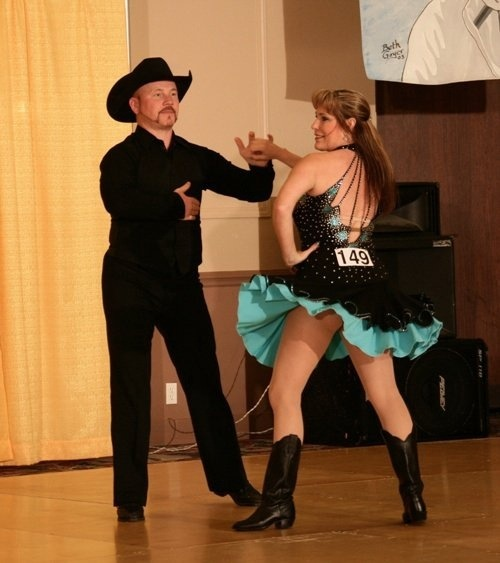 70 best images about Country Line Dancing on Pinterest