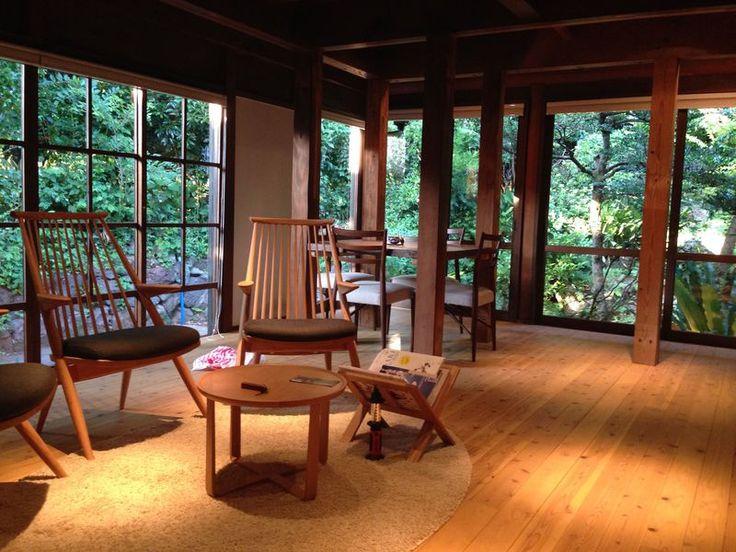 ホテル並みの快適さ!長崎・小値賀島で古民家ステイ | 長崎県 | トラベルjp<たびねす>