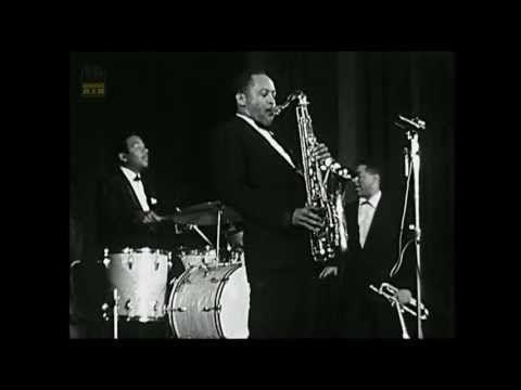 Jazz, Author: Paul Tanner/David Megill/Maurice Gerow ...