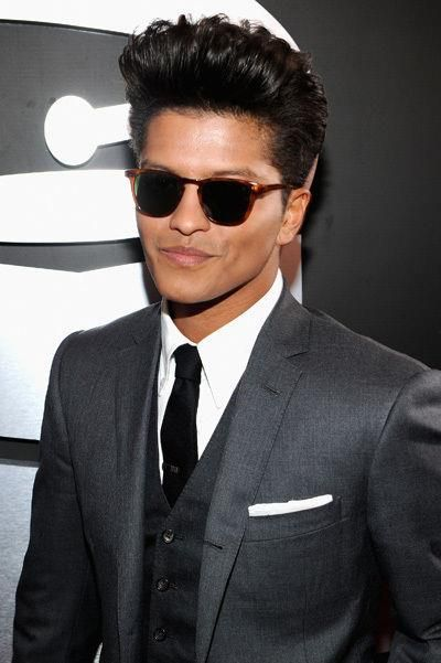 Love me some Bruno Mars!!: Music, Brunomar Rockinthehair, Celebrity,  Suits Of Clothing, Red Carpets, Future Husband, Photo Galleries, People, Bruno Mars