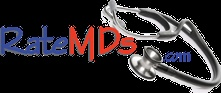 Dr. Stephen Gangbar - Mississauga, ON Periodontist - 1 doctor reviews   RateMDs.com