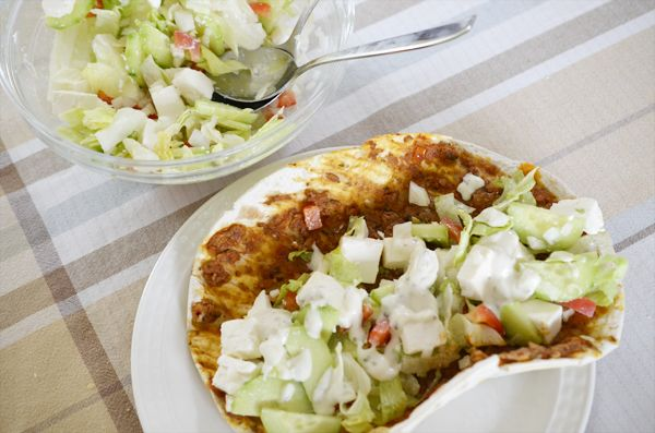 Food | By Aranka - een lifestyle-, food- en beautyblog met een persoonlijke twist!