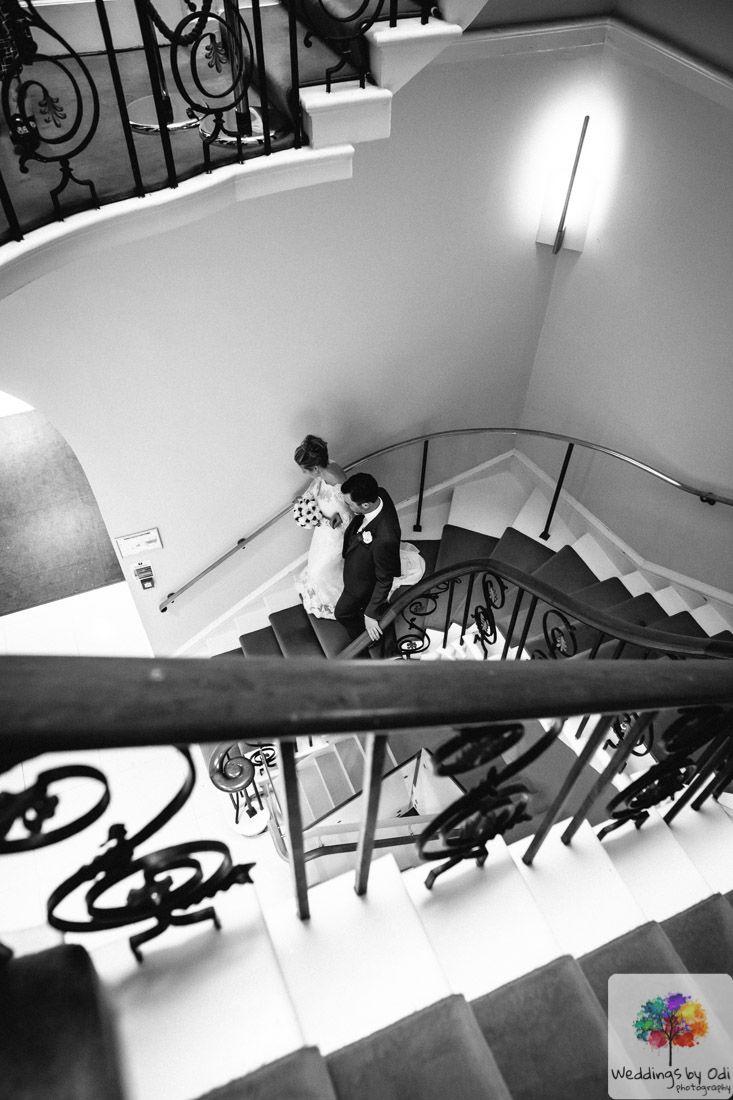 alternative wedding photography london Asia house London wedding venu for ceremonies
