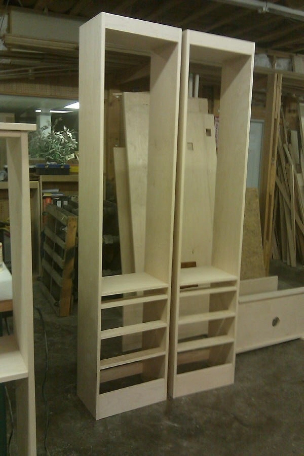 standard wall beds. 19 best the mission murphy bed images on pinterest in 34 beds and standard wall