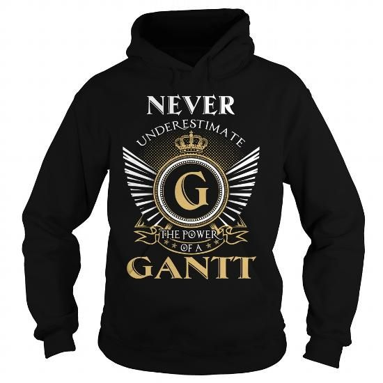 GANTT #name #beginG #holiday #gift #ideas #Popular #Everything #Videos #Shop #Animals #pets #Architecture #Art #Cars #motorcycles #Celebrities #DIY #crafts #Design #Education #Entertainment #Food #drink #Gardening #Geek #Hair #beauty #Health #fitness #History #Holidays #events #Home decor #Humor #Illustrations #posters #Kids #parenting #Men #Outdoors #Photography #Products #Quotes #Science #nature #Sports #Tattoos #Technology #Travel #Weddings #Women